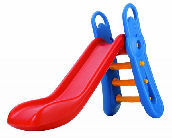 Big 800056710 Slide 'Big Fun'