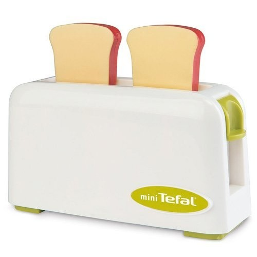 SMOBY TEFAL TOASTER EXPRESS 310504