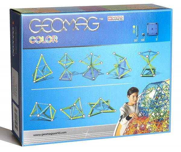 Geomag Color 35 code 261