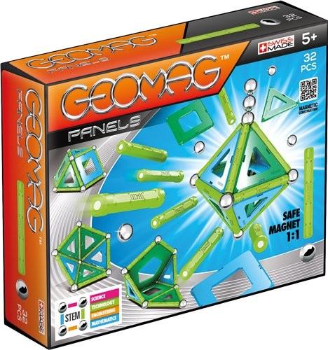 Geomag Panels 32 code 460