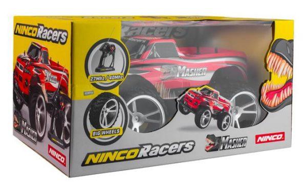 NINCO MASHER NH93056