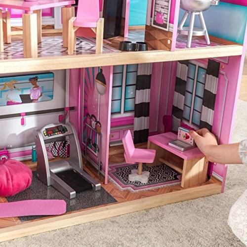 Kidkraft Poppy Dollhouse 65959