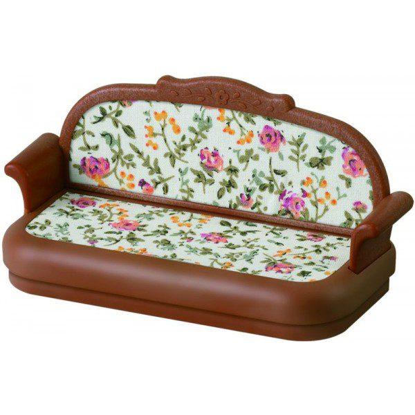 Sylvanian Families: Sofa Set (5150)