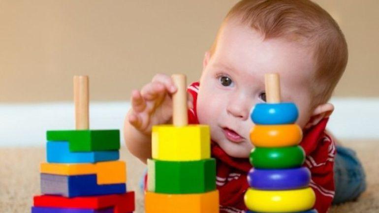 10 Συμβουλές Ασφάλειας για τα Παιχνίδια
